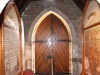 pmb-st-peters-church-church-street-interior-views-2_0