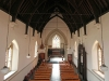 pmb-st-peters-church-church-street-interior-views-3