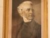 pmb-st-peters-church-church-street-plaque-29