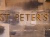 pmb-st-peters-church-church-street-plaque-4