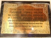 pmb-st-peters-church-church-street-plaque-alexander-rowland-organist-died-1903