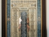 pmb-st-peters-church-church-street-plaque-roll-of-honour-wwi