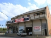 25-commercial-road-prince-alfred-to-burger-street-2