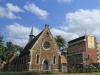 commercial-road-prince-alfred-to-burger-street-church-corner