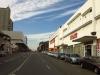 pmb-110-commercial-road-1