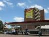 pmb-albert-luthuli-burger-caltex-garage-s29-36-269-e-30-22-934