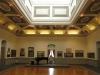 pmb-commercial-chief-albert-luthuli-tatham-art-gallert-halls-1