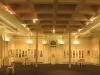 pmb-commercial-chief-albert-luthuli-tatham-art-gallert-halls-2