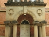 pmb-commercial-chief-albert-luthuli-tatham-art-gallery-entrance