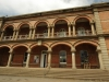pmb-commercial-chief-albert-luthuli-tatham-art-gallery-facades-11