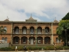 pmb-commercial-chief-albert-luthuli-tatham-art-gallery-facades-13