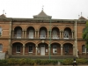 pmb-commercial-chief-albert-luthuli-tatham-art-gallery-facades-2