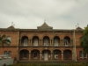 pmb-commercial-chief-albert-luthuli-tatham-art-gallery-facades-9