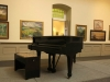 pmb-commercial-chief-albert-luthuli-tatham-art-gallery-grand-piano
