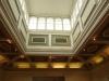 pmb-commercial-chief-albert-luthuli-tatham-art-gallery-interior-1