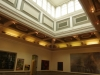 pmb-commercial-chief-albert-luthuli-tatham-art-gallery-interior-2