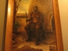 pmb-commercial-chief-albert-luthuli-tatham-art-gallery-king-cetswayo-portrait-17