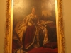 pmb-commercial-chief-albert-luthuli-tatham-art-gallery-queen-victoria-portrait