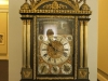 pmb-commercial-chief-albert-luthuli-tatham-art-gallery-wm-harper-clock-1926
