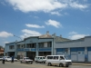 pmb-commercial-road-albert-luthuli-s-29-36-269-e-30-22-1