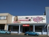 pmb-commercial-road-berg-to-pietermaritz-4
