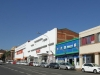 pmb-commercial-road-berg-to-pietermaritz-5