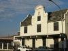 pmb-commercial-road-cape-dutch-house-s-29-36-177-e-30-22-839