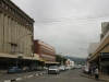 pmb-commercial-road-from-city-hall-west-s-29-36-124-e-30-22-1