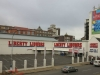 pmb-commercial-road-liberty-liquors-s-39-36-193-e-30-22-872-elev-657m-3