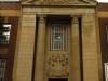 pmb-commercial-road-pmb-magistrates-courts-1