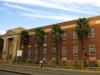 pmb-commercial-road-pmb-magistrates-courts-2