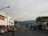 pmb-commercial-road-view-from-pitermaritz-west-1