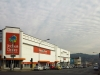 pmb-commercial-road-view-from-pitermaritz-west-3