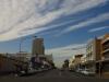 pmb-commercial-road-views-3