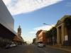 pmb-commercial-road-views-pietermaritz-to-church-street-3