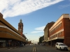 pmb-commercial-road-views-to-church-street-2