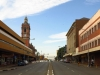 pmb-commercial-road-views-to-church-street-3