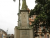 commercial-road-carbineers-garden-of-peace-memorials-city-square-commercial-road-s-29-36-124-e-30-22-33
