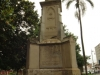pmb-carbineers-garden-of-peace-memorials-city-square-commercial-road-4