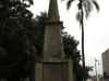 pmb-carbineers-garden-of-peace-memorials-city-square-commercial-road-8