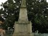 pmb-carbineers-garden-of-peace-memorials-city-square-commercial-road-bushmans-river-pass-1873