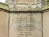 pmb-carbineers-garden-of-peace-memorials-erskine-potterill-bond-khambulekatana