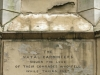 pmb-carbineers-garden-of-peace-memorials-hlubi-rebellion-1873