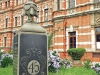 pmb-market-square-45-th-regt-monument-sherwood-foresters-1843-1859-5