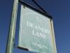 pmb-deanery-lane