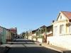 pmb-mccallum-street-3