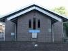pmb-raven-street-sanctuary-of-peace-church-1
