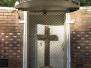 PMB - Delville Wood Memorial