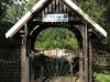 delville-wood-memorial-entrance-portico-leinster-road-s-29-36-53-e-30-23-30