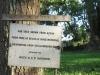 delville-wood-memorial-leinster-road-oak-tree-from-delville-wood